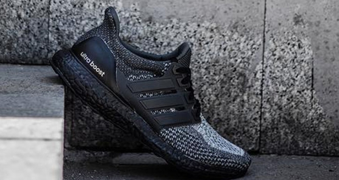 d4e9eb50d1 Adidas – Ultra Boost. First things first I fuck-ing like comfortable shoes.  If you re like me then you probably already know all about these.